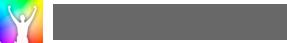 Boulderstore-Logo