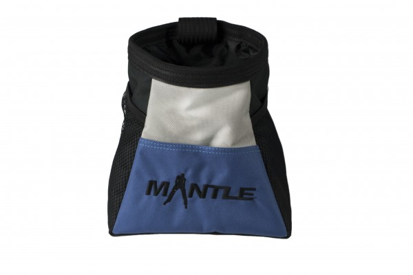 Mantle Boulder Bag Ocean Rock