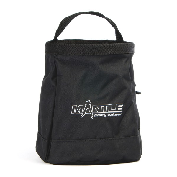 Mantle Boulderbag