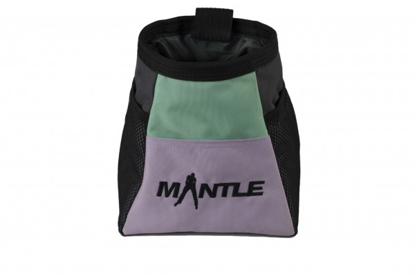 Mantle Boulder Bag Bina