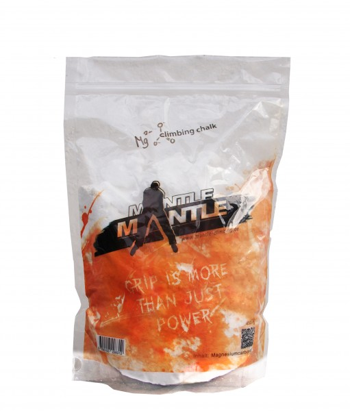 Mantle Chalk 450 g