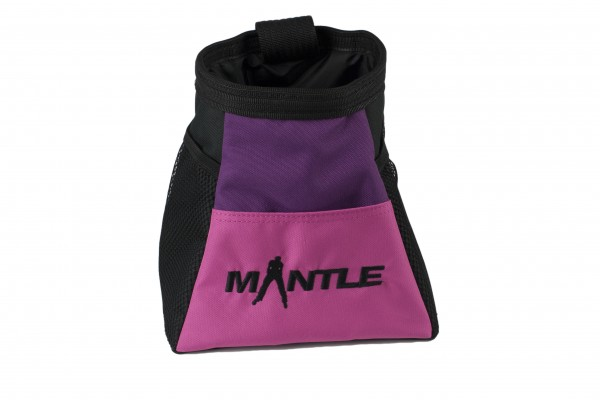 Mantle Boulder Bag Girly