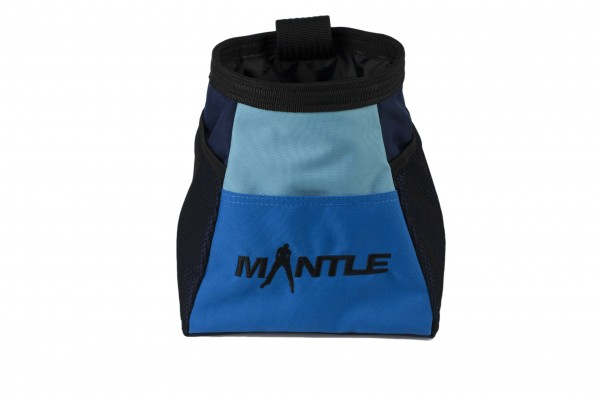 Mantle Boulder Bag Marine