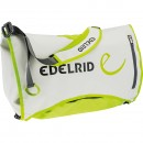 Edelrid Element - Seilsack
