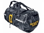 Singing Rock Tarp Duffle Reisetasche