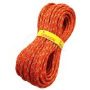 Tendon Kletterseil Smart Lite 9.8 mm, rot 80 m