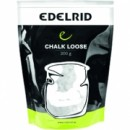 Edelrid Chalk lose 300g