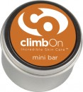 Climb On Mini Bar 0,5 oz 14g