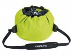 Edelrid Caddy - Seilsack